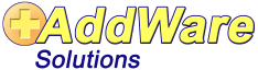 AddWare Solutions