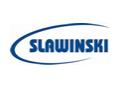 slawinski