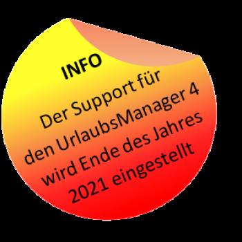 2021-08-19_10h36_24-removebg-preview